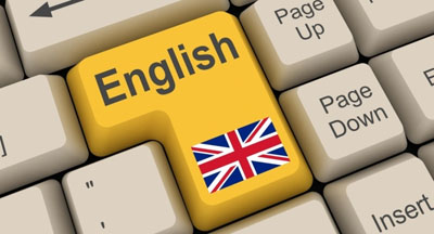 Английский язык для вебмастеров и IT специалистов