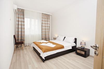 Недорогие гостиницы: минимум вложений