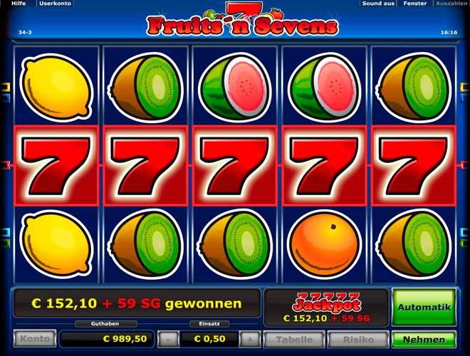 игры казино онлайн бесплатно на деньги без регистрации