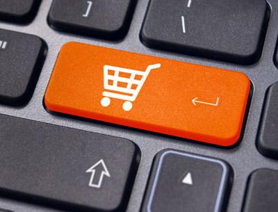 Создание интернет магазина - как правильно?