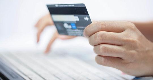 Платежная система PayWeb.com