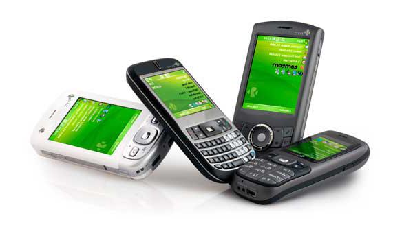 Ремонт телефонов: что важно знать