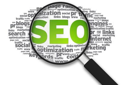 Продвижение сайта в топ поисковых систем