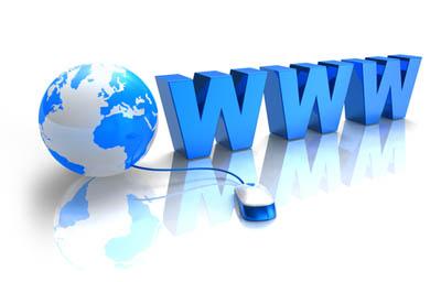 Выбираем доменное имя для сайта