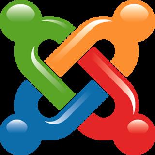 4 совета по SEO оптимизации CMS Joomla