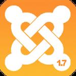 Релиз alpha-версии Joomla! 1.7