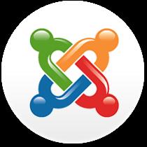 Преимущества профессиональной разработки сайта на движке CMS Joomla
