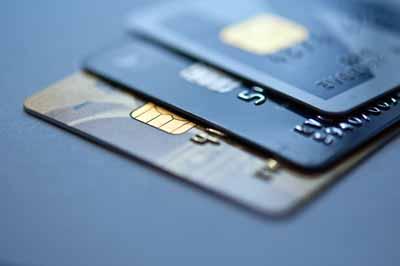 Основные признаки выгодной кредитки