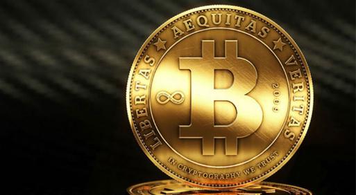Особенности обмена биткоин
