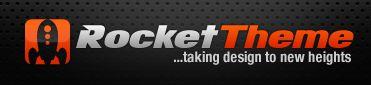 Сборник всех расширений от RocketTheme декабрь 2011