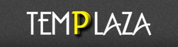 Шаблоны Joomla от студии Templaza
