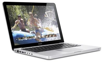 Ноутбук для практичных ценителей