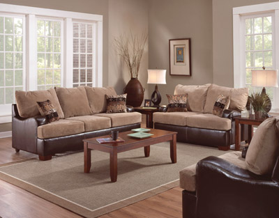 Самая лучшая мебель для уюта и комфорта в любом доме