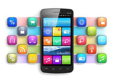 Выбираем разработчика мобильных приложений