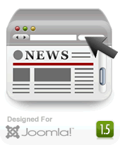 RokNewsPager v1.8 Update