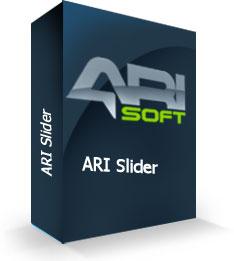 ARI Slider