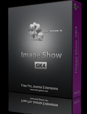Image Show GK4 v1.20
