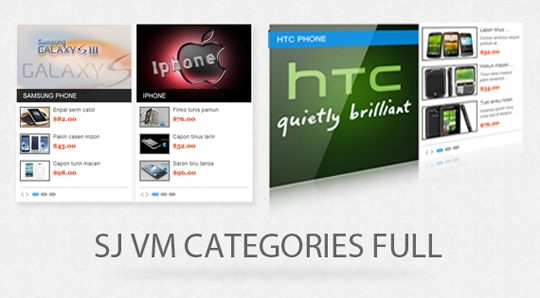 SJ VM Categories Full