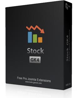 Stock GK4 v 1.3