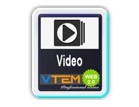 VTEM Video