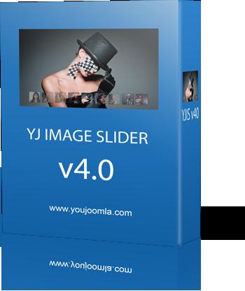 YJ Image Slider V4.0.3