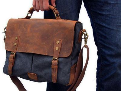 Мода и мужские сумки - Joomla Master  4f7f64075a9fb