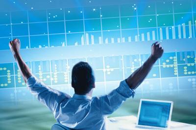 Посещать ли курсы по биржевой торговле?