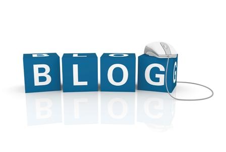Как оптимизировать блог