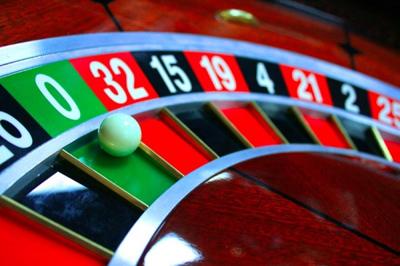 Лучшие интернет казино