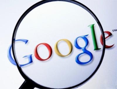 Основные способы проверки позиции сайта в Google