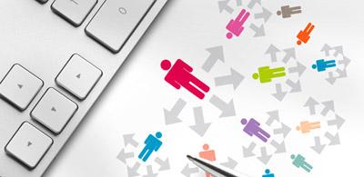 Создание сайтов: выгодное решение