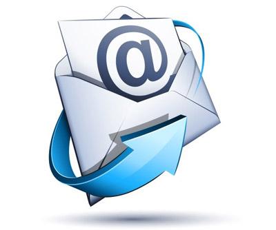 Продвижение сайта через почтовые рассылки статьями