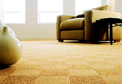 Как ухаживать за ковровыми покрытиями