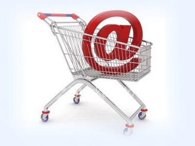 Почему выгодно вкладывать деньги в интернет-магазины?