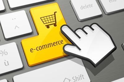 онлайн-рынок