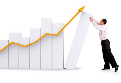 Руководство по оптимизации сайтов и продвижению их в поисковых системах