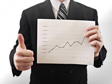 Как извлечь прибыль из партнерской программы