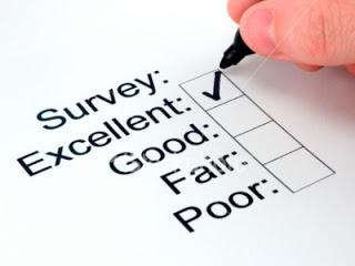Почему лучше зарабатывать на зарубежных платных опросах?