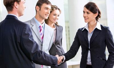 Как повысить квалификацию на современном рынке труда