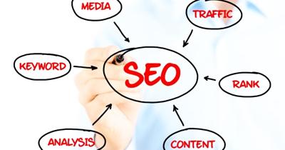 7 советов по SEO для рекламодателей