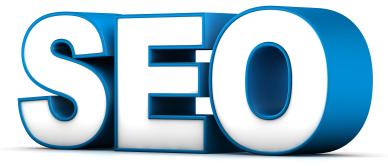 Как объединить SEO и дизайн?