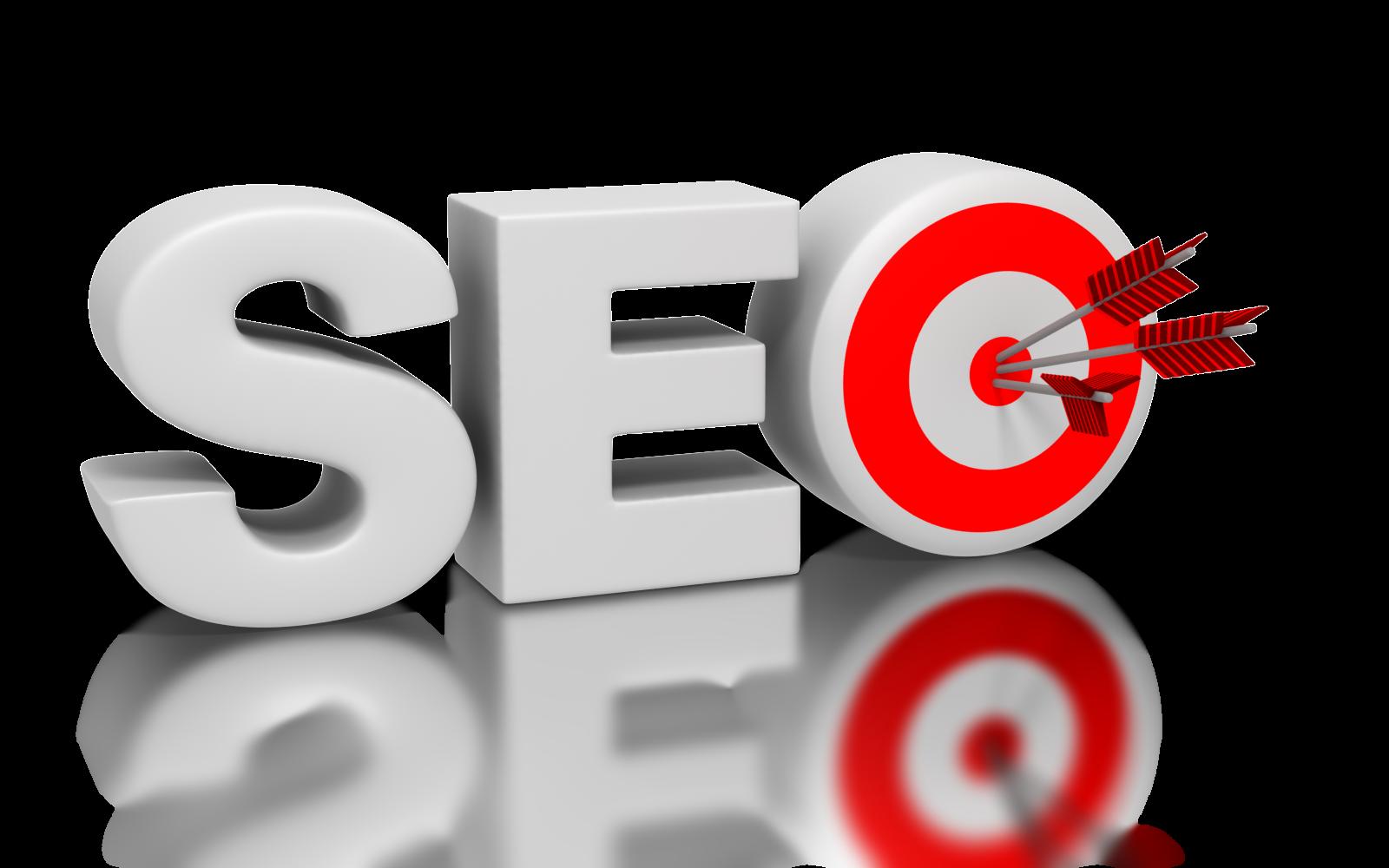 Быстрое продвижение сайта в поисковых системах
