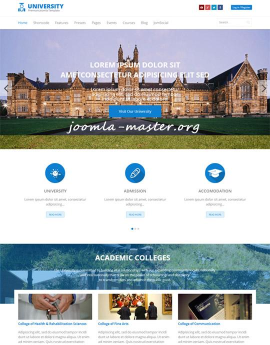 JS Shaper University