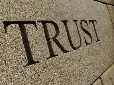 Поднимаем уровень доверия к сайту