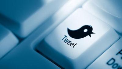 Твиттер как средство привлечения трафика