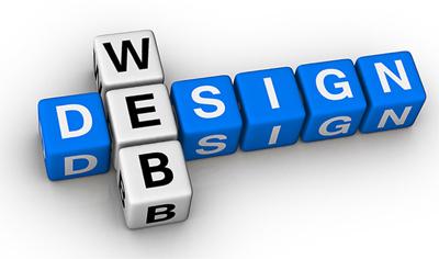 Руководство по поиску веб-студии