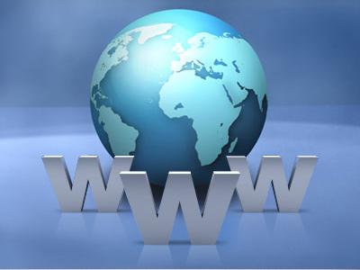 Достоинства тематических сайтов