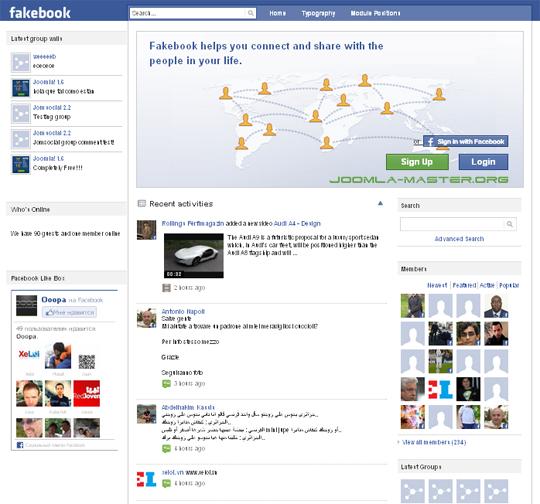 Найти человека в контакте - Всё о Вконтакте