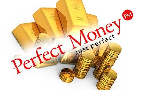 Как может выполняться вывод Perfect Money на карту ВТБ24