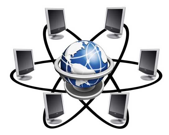 Интернет в Киеве